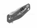 Нож Kershaw Eris 1881 сталь 8Cr13MoV рукоять Steel