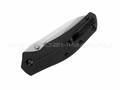 Нож Kershaw Thistle 3812 сталь 8Cr13MoV рукоять GFN