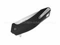 Нож Kershaw FreeFall 3840 сталь 8Cr13MoV рукоять GFN