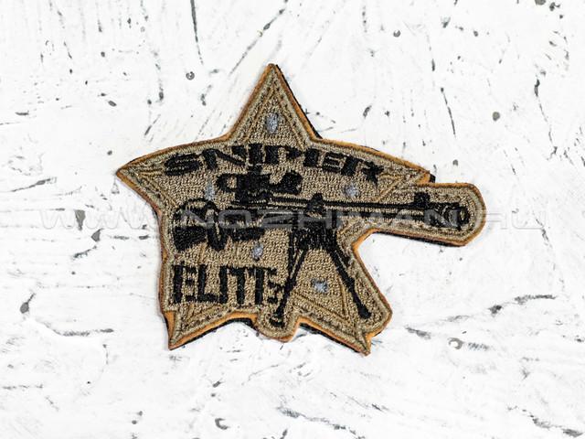 "Патч П-97 ""Sniper Elite"""