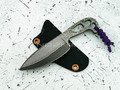 "Нож ""Н2П"" ламинат"
