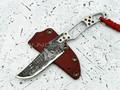 """Нож """"Идальго"""" N690"""