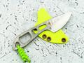 """Нож """"Улучшитель"""" N690, kydex neon"""