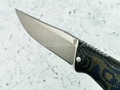 "Нож ""Волчонок"" Elmax"