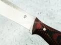 "Нож ""Гудкэт"" N690"
