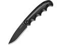 Нож Kershaw AM-5 2340 сталь 8Cr13MoV рукоять G10