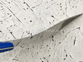 "Нож ""Филейный-НМ"" сталь N690, рукоять G10 blue (Наследие)"
