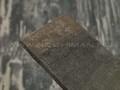 Сталь Sleipner с ТО 61-63 HRC крио (250x40x5.2 мм)