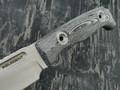 N.C.Custom нож Insurgent (Arhadyr) сталь D2 stonewash, рукоять микарта