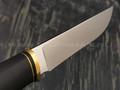"Нож ""Тагил"" сталь N690, рукоять граб (Наследие)"