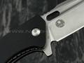Нож Boker Plus Caracal Folder 01BO771, сталь D2, рукоять G10