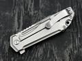 Нож Boker Plus Lateralus 01BO778, сталь D2, рукоять G10