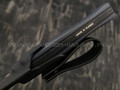"Нож ""Fang"" X105, blackwash, G10 dark grey"