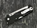 Нож Cold Steel SR1 Lite Tanto 62K1A сталь 8Cr13MoV рукоять Griv-Ex