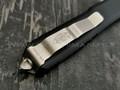 Нож Microtech Ultratech 121-4 сталь СTS 204P рукоять Aluminum 6061-T6