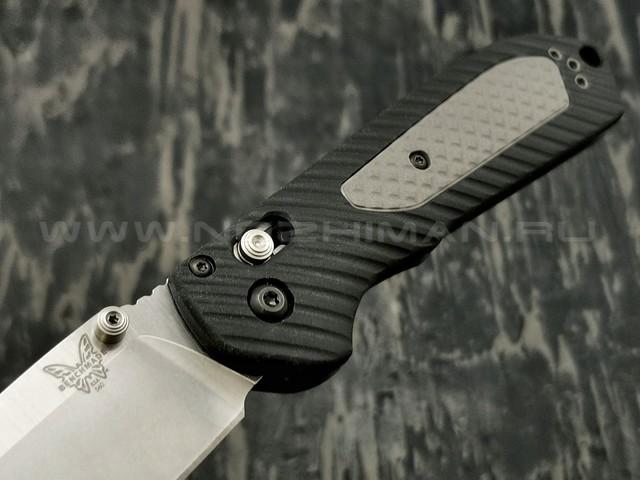Нож Benchmade 560 Freek сталь CPM-S30V рукоять Versaflex