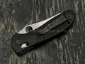 Нож Benchmade 550 Griptilian сталь CPM-S30V рукоять GFN