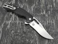 Нож Boker Masada Folder 01BO762 сталь D2, рукоять G10