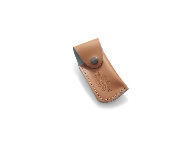 Чехол из натуральной кожи Antonini FO.9300/13_CC размер M и S