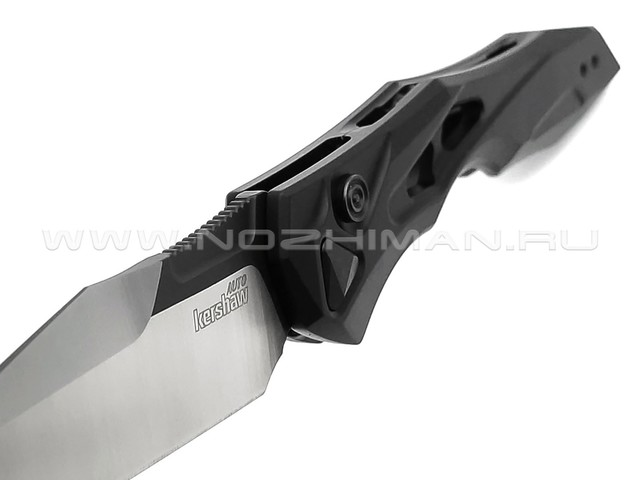 Kershaw нож Launch 13 7650 сталь CPM154, рукоять 6061 T-6 aluminium