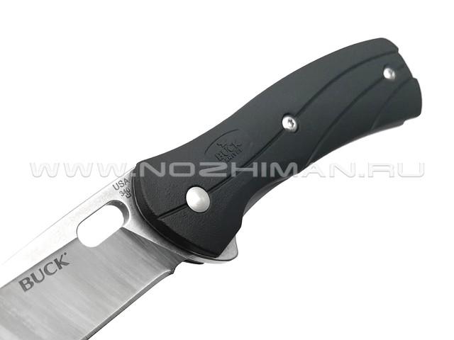 Нож Buck 340 Vantage Select Small 0340BKS сталь 420HC, рукоять GFN