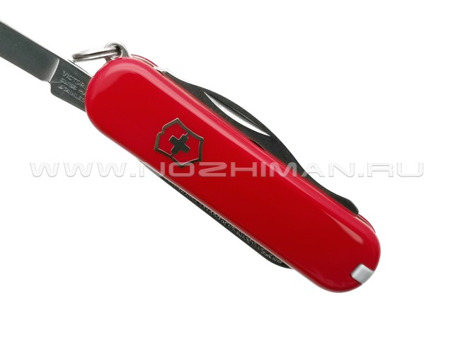 Швейцарский нож Victorinox 0.6163 Rally (9 функций)