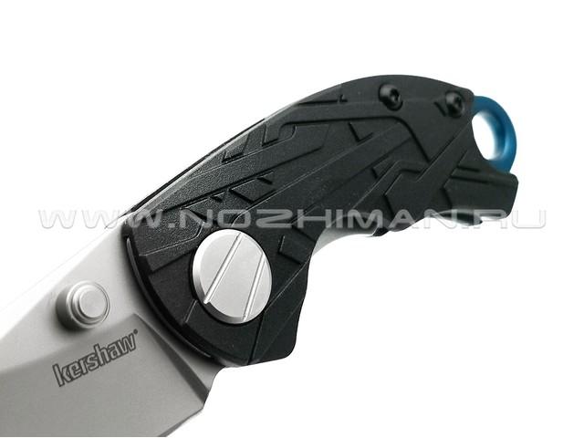 Нож Kershaw Aftereffect 1180 сталь 8Cr13MoV рукоять Glass-filled Nylon