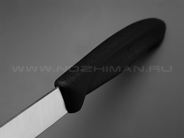 Нож овощной Victorinox Swiss Classic 8 см 6.7603 сталь X50CrMoV15 рукоять PP