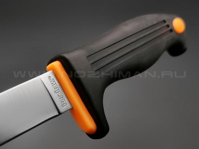 Филейный нож Kershaw 7 Fillet 1257X сталь 420J2, рукоять Co-polymer