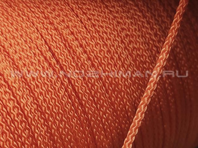 Micro Cord Orange