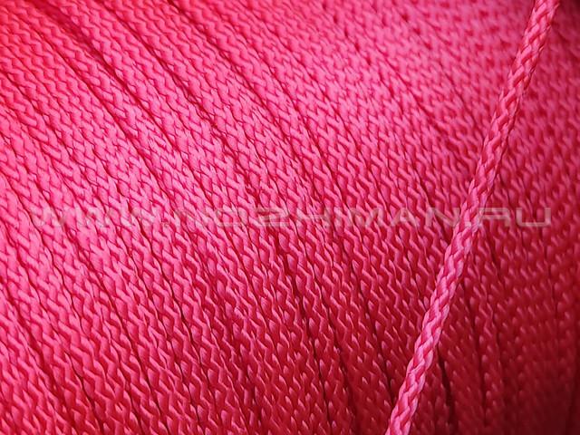Micro Cord Pink