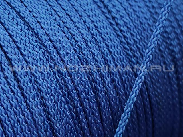 Micro Cord Blue