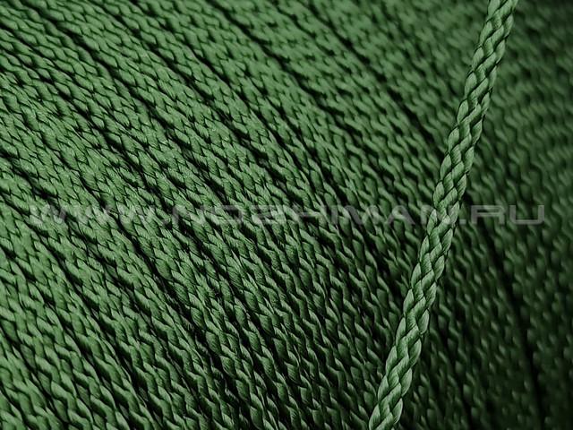 Micro Cord Grass