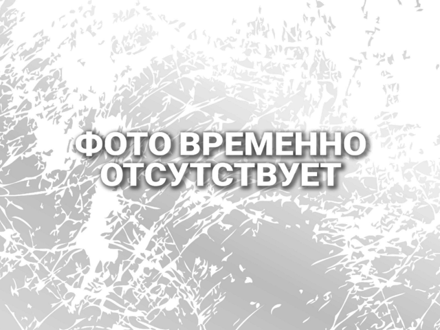 "Нож кухонный ""ТК-4Т"" сталь 95Х18, рукоять текстолит (Титов & Солдатова)"